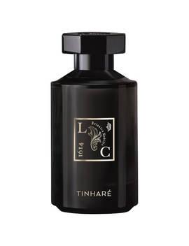 Le Couvent Des Minimes Parfums Remarquables Tinhare (Various Sizes) by Le Couvent Des Minimes