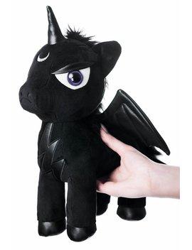 Myth Plush Toy by Killstar