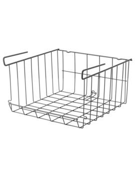 ObservatÖr by Ikea