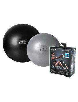 Ptp Pilates  Balls by Ptp