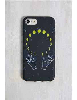Cosmic I Phone 6/7/8 Case by Urban Outfitters