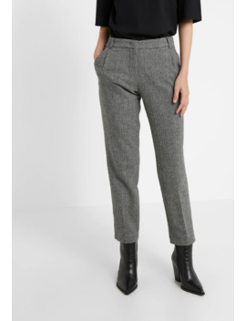 Campale   Trousers by Weekend Max Mara