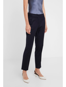 Narvik   Trousers by Weekend Max Mara