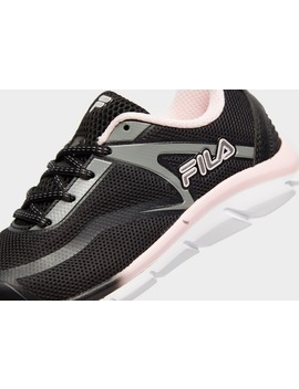 Fila Skyryzer Women's by Jd Sports
