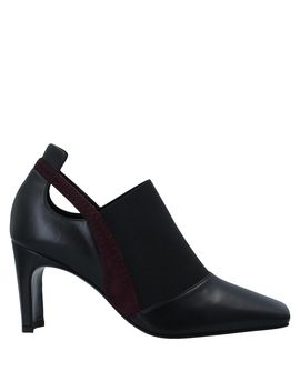 Ankle Boot by Lella Baldi