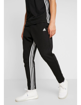 Jogginghose by Adidas Performance