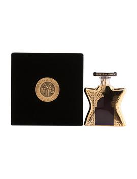 3.3oz Dubai Black Sapphire Eau De Parfum by Tj Maxx