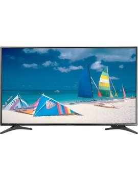 "43"" Class   Led   1080p   Hdtv by Insignia™"