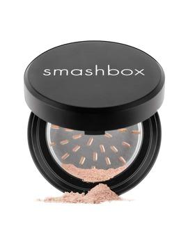 Smashbox Cosmetics Halo Hydrating Perfecting Powder 19g by Smashbox Cosmetics