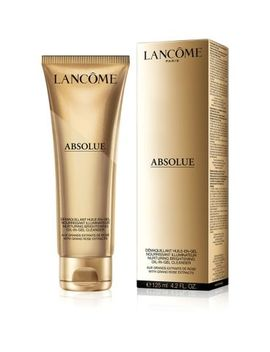 Lancôme Absolue Brightening Oil In Gel Cleanser 125ml by Lancome