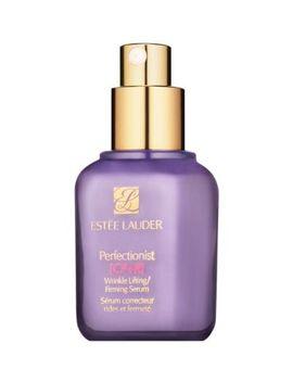 Estee Lauder Perfectionist Cp+R 50ml by Estee Lauder