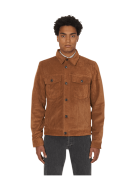 Ernest Jacket by A.P.C.