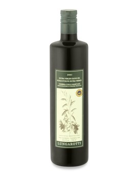 Lungarotti Oil by Williams   Sonoma