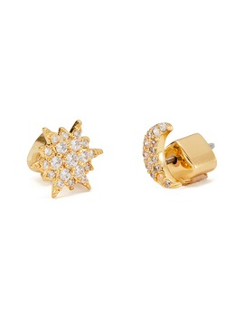 Stargaze Stud Earrings by Kate Spade New York