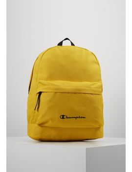 Backpack   Rygsække by Champion