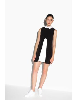 Elena Dress by Orchard Mile