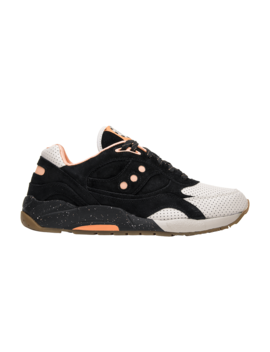 Feature X G9 Shadow 6 'high Roller' by Brand Saucony