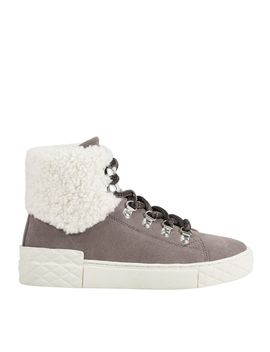 Davie Sneaker Bootie by Marc Fisher Ltd
