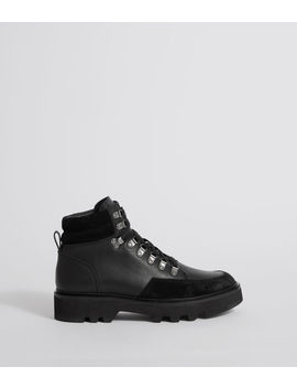 Lodge Boot by Allsaints