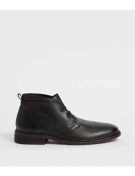 Birch Boot by Allsaints