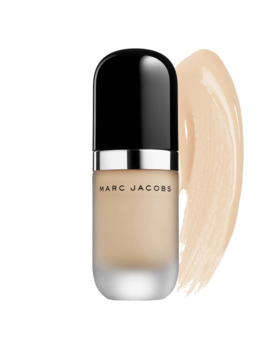 Re(Marc)Able by Marc Jacobs Beauty