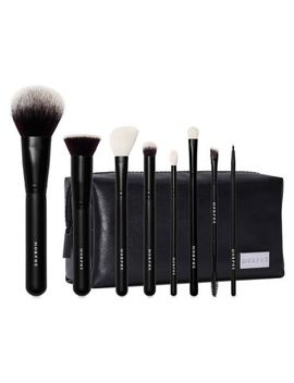 Morphe Get Things Started 8 Piece Brush Collection by Morphe