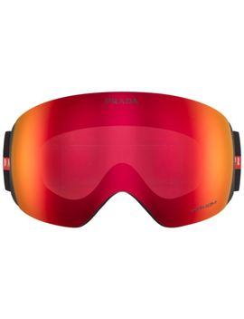 X Oakley Snow Goggles by Prada Eyewear