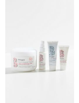 Briogeo Healthy Hair Game Gift Set by Briogeo