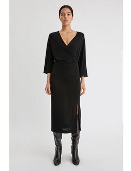 Rene Dress by Filippa K