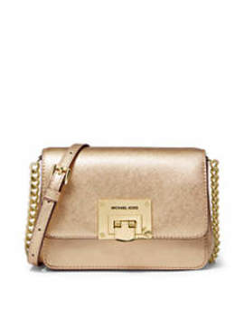 Tina Clutch   Small by Michael Michael Kors
