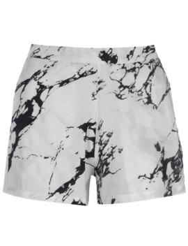 Blackseal Beach Shorts by Firetrap