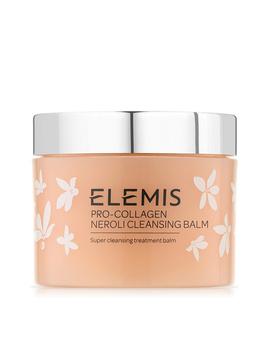 """<Div Class=""""Pd Short Desc Label"""">Make Your Selection:</Div> Elemis Supersize Neroli Pro Collagen Cleansing Balm 200g by Qvc"""