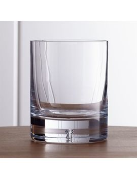 Direction Hurricane Candle Holder by Crate&Barrel