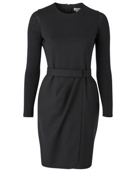 Olona Wool Dress by Max Mara