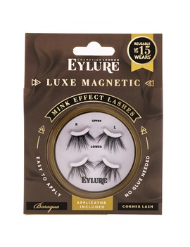 Eylure Magnetic Lashes by Eylure