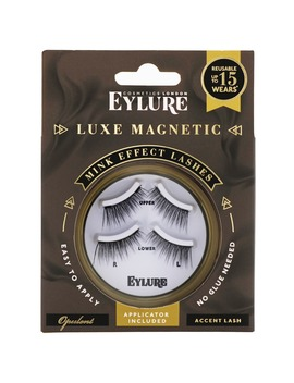 Eylure Luxe Magnetic by Eylure