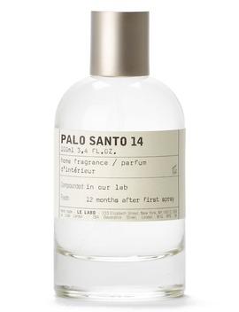 Palo Santo 14 Home Fragrance Spray by Le Labo