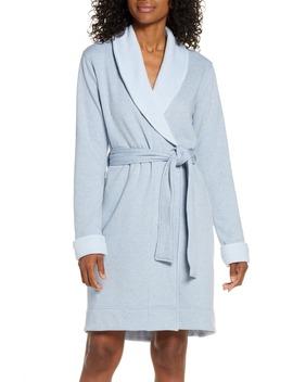 Blanche Ii Short Robe by Ugg®