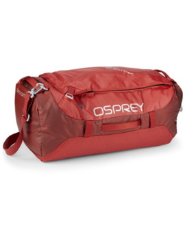 Osprey Transporter 65 Duffel Bag by Osprey