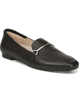 Dr. Scholls Mercury Loafer by Dr. Scholl's