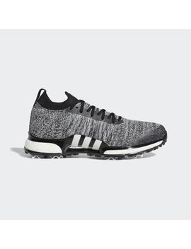 Tour360 Xt Primeknit Shoes by Adidas