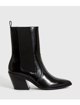 Carolina Boot by Allsaints
