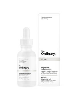 The Ordinary 10% Agireline Solution 30ml by The Ordinary