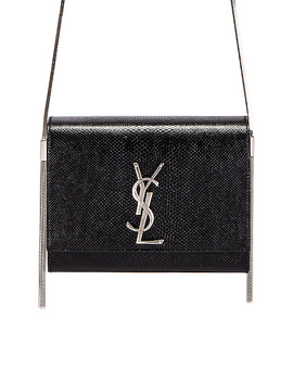 Kate Boxy Bag by Saint Laurent