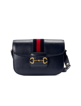 Morsetto Camera Bag by Gucci