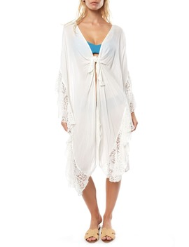 Rosaleen Swim Cover Up by O'neill
