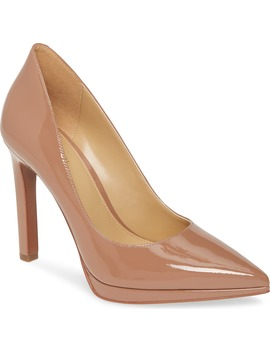 Brielle Pump by Michael Michael Kors