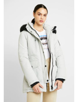 Ashley Everest   Cappotto Invernale by Superdry