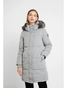 Cocoon   Cappotto Invernale by Superdry
