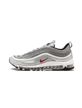 "Air Max 97 Og Qs                                                ""Silver Bullet 2017 Release"" by Nike"